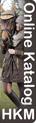 HKM Online Katalog